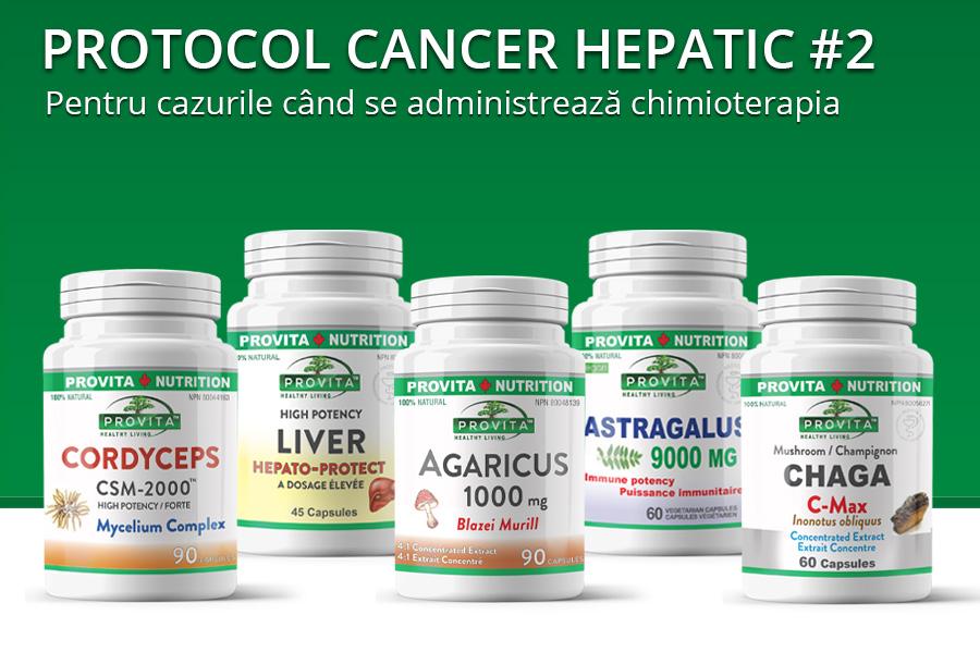 Cancer de prostata tratament naturist, extracte de plante medicinale.